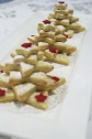 christmas.shortbread-cookies